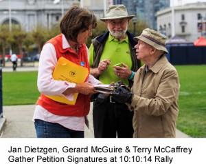 101014RALLY-McGuire&McCaffrey