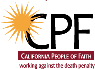 California People of Faith